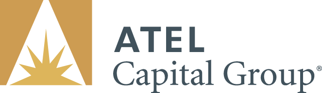 ATEL Capital Secures $500MM of Institutional Equity