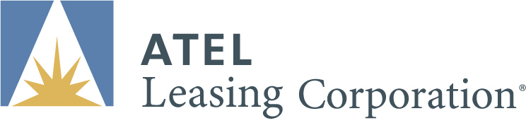ATEL Leasing Corporation (ALC)