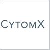 CytomX