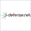 Defense.net