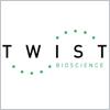 Twist Bioscience
