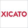 Xiacato