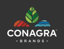 Conagra, Inc.