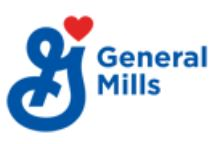 General Mills Pillsbury