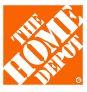 Home Depot Inc.