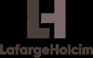 Lafarge Corporation