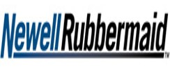 Newell-Rubbermaid