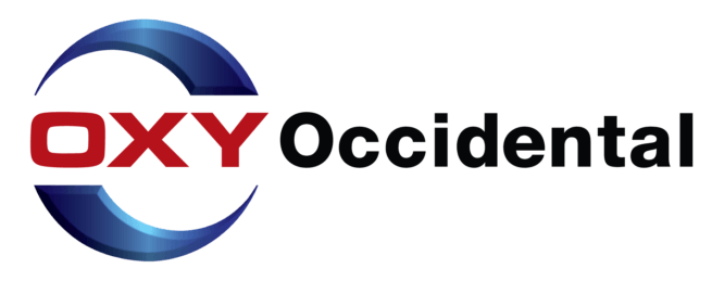 Occidental Chemical Corporation