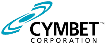 Cymbet Corporation