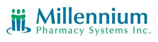 Millennium Pharmacy Systems Inc.