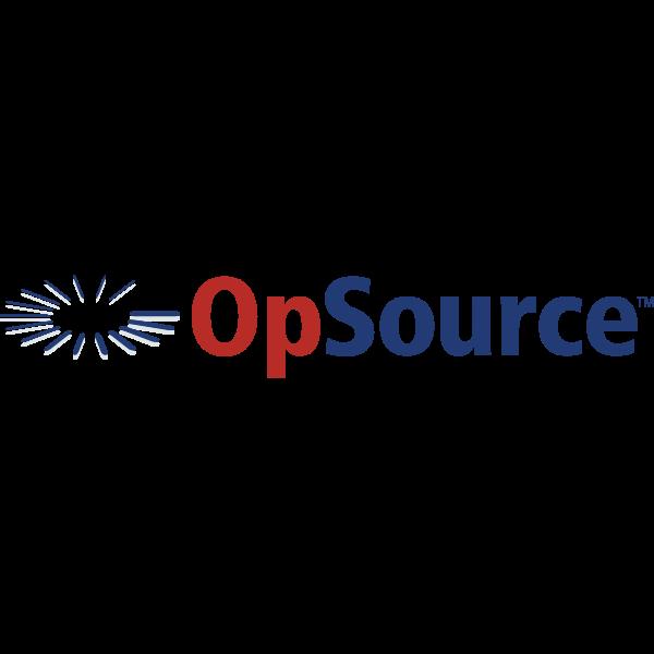 OP Source
