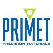 Primet Precision Materials