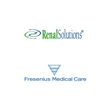 Renal Solutions