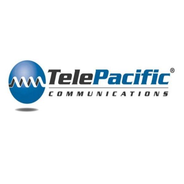 Tele Pacific Communications