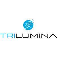 Trilumina